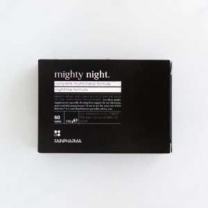 Rainpharma Mighty Night
