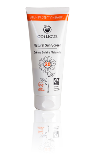 odylique_natural_sun_cream
