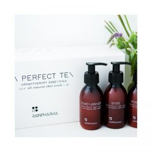 a-perfect-ten-skin-wash-10x150ml