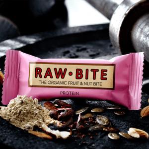 rawbite-protein