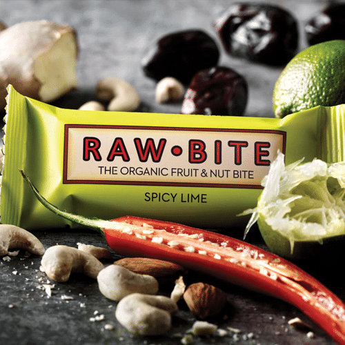 rawbite-spicy-lime