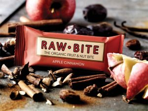 rawbite-apple-cinnamon