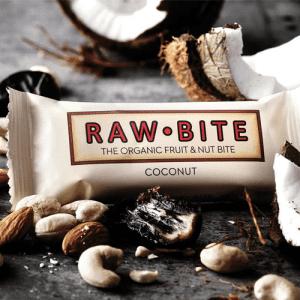 rawbite-coconut