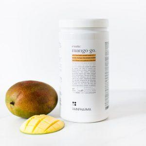 1050x1050_mango1_1024x1024