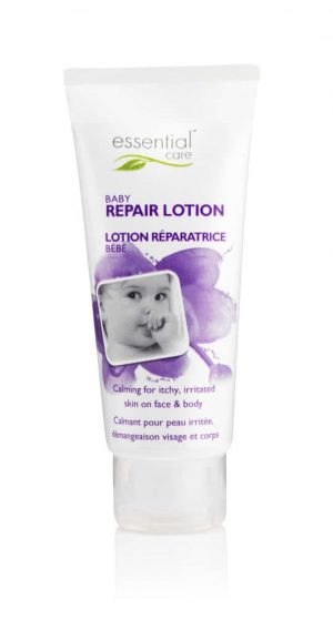 Baby-Repair-Lotion