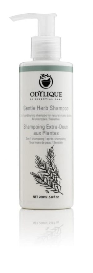 Gentle-Herb-Shampoo