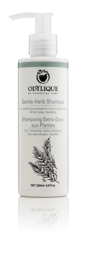 Gentle-Herb-Shampoo