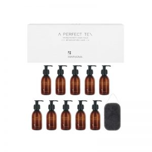 a-perfect-ten-skin-wash-10x150ml (1)