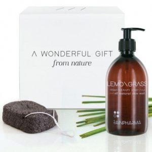 a-wonderful-gift-from-naturelemongrass