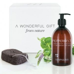 a-wonderful-gift-from-naturepeppermint