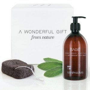 a-wonderful-gift-from-naturesage