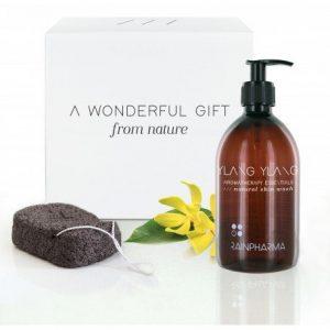 a-wonderful-gift-from-natureylang-ylang