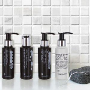 bathroom-essentials (1)