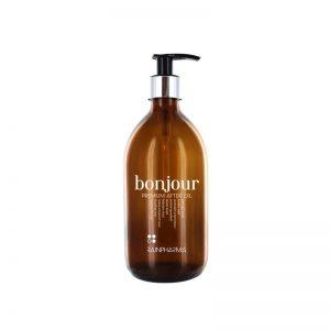 bonjour-premium-after-oil