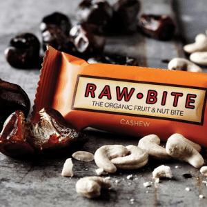 rawbite-cashew