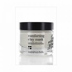 comforting-clay-mask