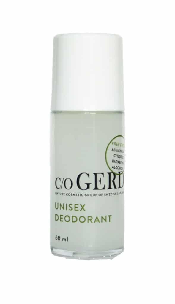 unisex-deodorant
