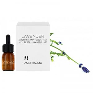 essential-oil-lavender