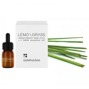 essential-oil-lemongrass