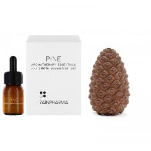 essential-oil-pine