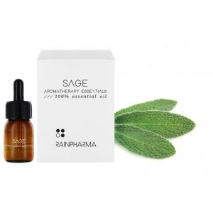 essential-oil-sage