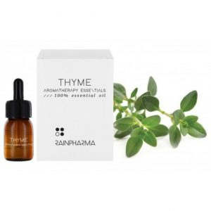 essential-oil-thyme