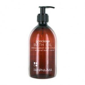 precious-bath-oil
