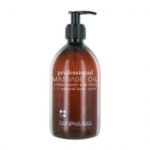 profesional-massage-oil
