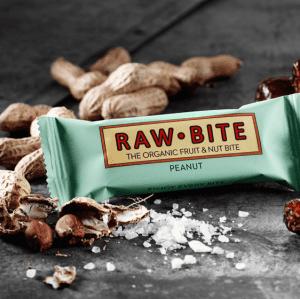 rawbite-peanut