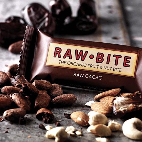 rawbite-raw-cacao