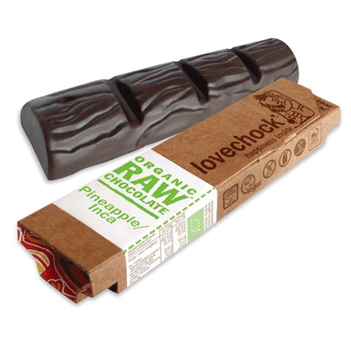 organic-raw-chocolat-pineapple-inca