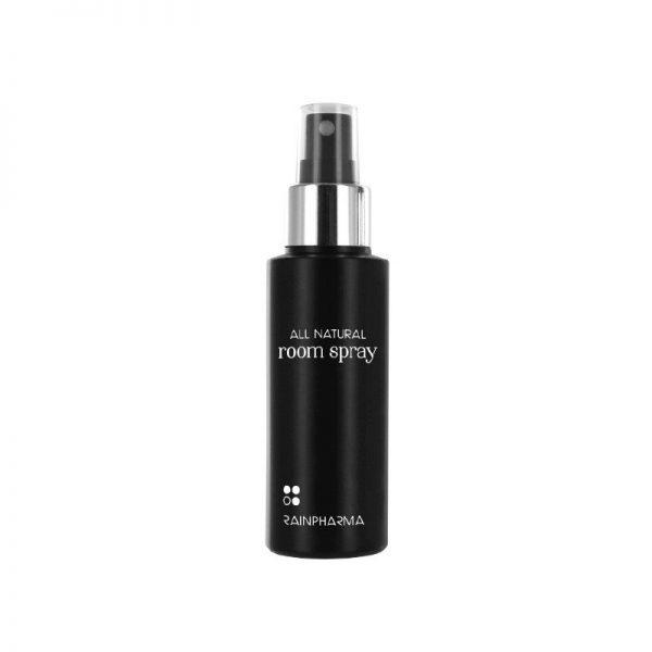 room-spray-bottleblack