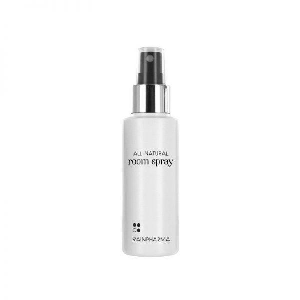 room-spray-bottlewhite