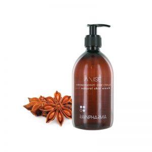 skin-wash-anise