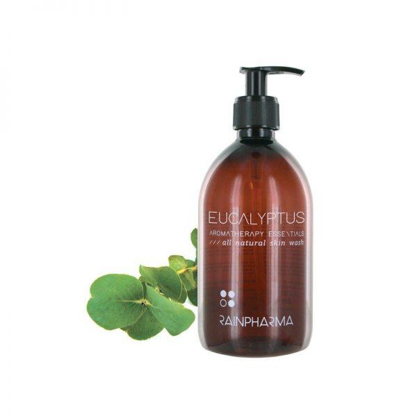 skin-wash-eucalyptus