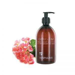 skin-wash-geranium