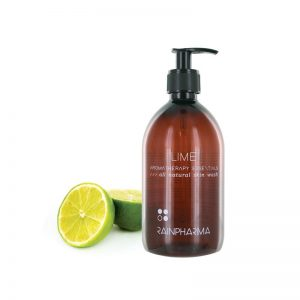 skin-wash-lime
