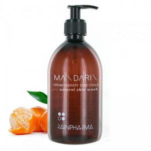 skin-wash-mandarin