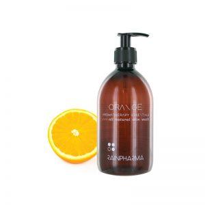 skin-wash-orange