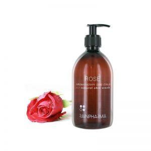 skin-wash-rose