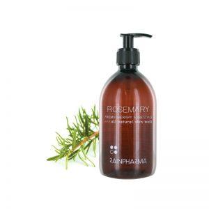 skin-wash-rosemary