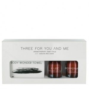 three-for-you-and-me-body-wonder-towel-anise-peppermint-100-ml