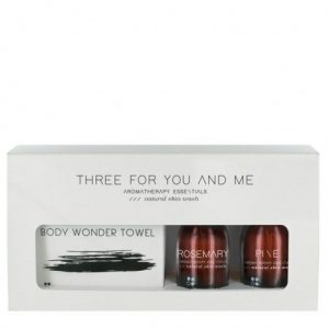 three-for-you-and-me-body-wonder-towel-rosemary-pine-100-ml