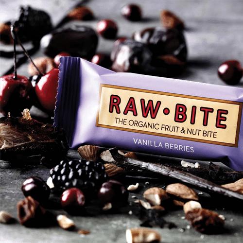 rawbite-vanilla-berries