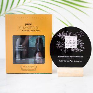 1050x1050_Award_shampoo1_1024x1024