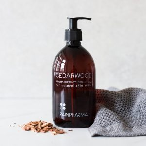 1050x1050_skinwash_cedarwood1_1024x1024