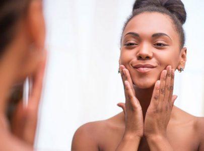 Hoe lees je een etiket op cosmetica? 6 ingrediënten die je moet vermijden!
