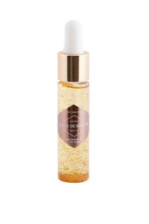 Beauty oil (websize witte achtergrond)