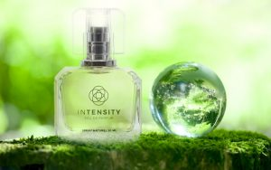 Parfum Intensity