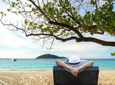 Zonnecrème: belangrijke vragen en antwoorden